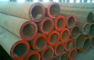 15CrMoG合金钢管